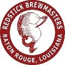 Redstick Brewmasters