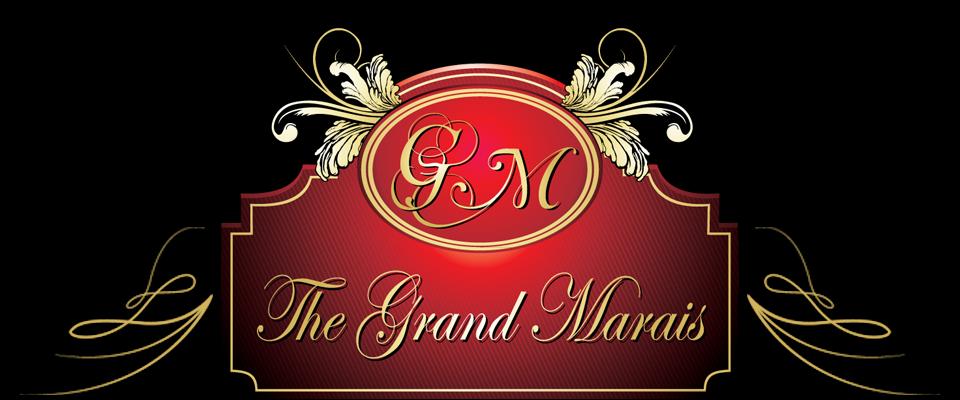 The Grand Marais